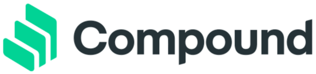 compound-logo